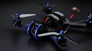 Vortex 230 Mojo BNF Basic | HorizonHobby Team Losi Racing 2019 Inductrix Fpv Bnf Rizonhobby Realflight 8 Horizon Hobby Edition Rf8 Rc Flight Simulator Addons Disc Only Compatible With Original Gpmz4550 And Gpmz4558 Rfl1002 Zop 6s 4000mah 70c Vs Turnigy Heavy Duty Viper Jet 11m Deal Alert The Flysafe Tower Hobbies Rcu Forums Afterhours Dx6e 6channel Dsmx Transmitter Ar620 Timber X 12m Basic As3x Safe Select Hobby Coupon Codes 2018 Best Family Holiday Deals Diy Products Direct Code Fniture Barn Discount