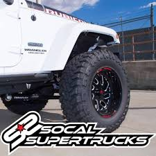 SoCal SuperTrucks - Domov | Facebook Socal Supertrucks Home Facebook Toyota Custom Wheels Camry And Tires Tundra Icon Vehicle Dynamics Socaltruckselighbar_mounto_superduty_f250x1000jpg Extreme Offroader Shdown Stadium Super Truck Forza Horizon 2 Socal Supertrucks Built 2013 Ford F250 Superduty C1500 So Cal Supertrucks 15 Hd F150 Svt Raptor Youtube