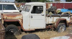 Surplus City Jeep Parts - Vehicles Willys Jeep Parts Fishing What I Started 55 Truck Rare Aussie1966 4x4 Pickup Vintage Vehicles 194171 1951 Fire Truck Blitz Wagon Sold Ewillys 226 Flat Head 6 Cyl Nos Clutch Disk 9 1940 440 Restored By America For Sale Willysjeep473 Gallery 1941 The Hamb Jamies 1960 Build Willysoverland Motors Inc Toledo Ohio Utility 14 Ton 4