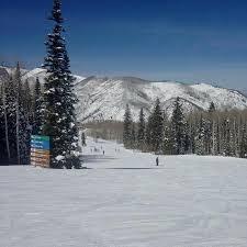 Christy Sports Ski And Snowboard by Christy Sports Ski And Snowboard Snowmass Village Co Top Tips