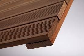 Ipe Deck Tiles Canada by Best Wood Deck Tiles Proper Installation Of Wood Deck Tiles
