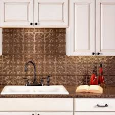 Tiling Inside Corners Wall by Creative Of 4 Inch Wall Tiles Tiles Extraordinary 4 Inch Hexagon