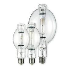 standard metal halide eye hortilux misc metal