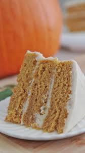 Easy Pumpkin Desserts Pinterest by 3342 Best Cakes U0026 Cookies Images On Pinterest Dessert Recipes