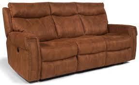 Craigslist mcallen edinburg furniture