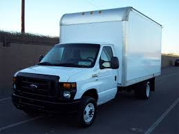Ford E350 In Phoenix, AZ For Sale ▷ Used Trucks On Buysellsearch Used Dodge Truck Parts Phoenix Az Trucks For Sale In Mack Az On Buyllsearch Awesome From Isuzu Frr Stake Ford Tow Cool Npr Kenworth Intertional 4300 Elegant Have T Sleeper Flatbed New Customer Liftedtruckscom Pinterest Diesel Trucks And S Water