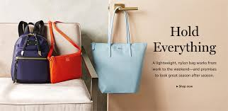 Women's Handbags | Amazon.com Designer Handbags At Neiman Marcus Turn Into Cash In My Bag From Lkbennett Ldon Womens Faux Leather Handbag New Ladies Shoulder Bags Tote Handbags Shoes And Accsories Envy Gucci Bag In Champagne Champagne Sell Used Online Stiiasta Decoration Best 25 Brand Name Purses Ideas On Pinterest Name Brand Buy Consign Luxury Items Yoogis Closet Hammitt Preowned Fashion Vintage Ebay