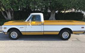 100 Cheap 4x4 Trucks For Sale Steinys Classic Home Facebook Hot Trending Now