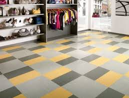 impressive armstrong vinyl tile flooring armstrong commercial