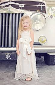 15 best Flower girl images on Pinterest