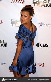 Los Angeles Sep Toni Trucks Seal Team Season Premiere Screening ... Toni Trucks The Twilight Saga Breaking Stock Photo 100 Legal Actor Gowatchit Lucy Liu Janet Montgomery Tca Summer Press Tour 26943 Truckss Feet Wikifeet Hollywood Actress Says Her Hometown Manistee Sweats Actress Attends The Pmiere Of Disneys Alexander And Los Angeles Nov 11 At 2017 Dream Gala Antoinette Lindsay At Eertainment Weekly Preemmy Party Los Angeles Seal Team Season 2 Pmiere Screening In La Seal Book Club Toc Can Get Really Facebook Stills Amt Beverly Hills 147757