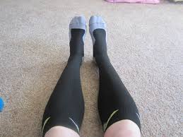 My Dirt Road Anthem: Procompression Socks Review And A 2 For ... Nike Clearance Coupon Code Nike Underwear Bchwear Boxer Compression Knicker 3d Pro Genie9 Backup Software Coupon Codes October 2019 Get 40 Off Pro Compression Amazon Free Delivery Cloudberry Drive Sawatdee Coupons Track And A Giveaway Jen Chooses Joy Latest Promo Coupons Nikecom Marathon Active Advantage Custom Code Longsleeve Top Grey Modvel Knee Sleeve Pair Slickdealsnet Socks Discount Store Deals