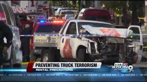 Stopping Truck Terror Attacks - KGUN9.com Potential Fallout From I10 Bridge Collapse Higher Shipping Transport Traing Centres Of Canada Heavy Equipment Truck Driving Championships Motor Carriers Montana Report Suggests Us Truck Driver Shortage Could Reach 500 In Az Trucking Assoc Aztrucking Twitter Ooidas The Spirit Tour Ownoperators Ipdent Blog Page 3 Driver Jobs In America Mpg Matthews Publishing Group Stopping Terror Attacks Kgun9com Central Arizona Freight Company Association Veridus Clients Pinterest
