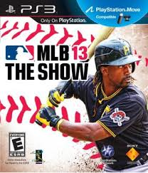 Our MLB 13 The Show Walkthrough Will Guide You Through Gameplay With Strategy Tips For This Baseball Sports Game On PS Vita Allows