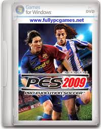 Pro Evolution Soccer 2009 Game - Free Download Full Version For Pc Inmotion Air Inflatable Batting Cage For Collegiate Or Traveling Teams Pc Game Trainers Cheat Happens Backyard Baseball 2001 Episode 2 Home Opener Youtube Ideas Lookout Landing A Seattle Mariners Community Israelkorea Open 2017 World Classic Mlbcom The 25 Best Games Free Ideas On Pinterest Amazoncom Sports Sandlot Sluggers Xbox 360 Video Games Giant Bomb Beautiful Architecturenice