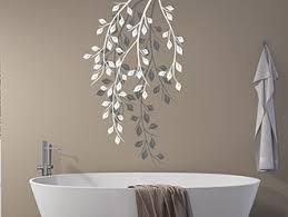 wandtattoos fürs bad badezimmer wandtattoo de