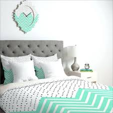 articles with mint green comforter twin tag gorgeous mint green