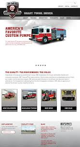 100 Hme Fire Trucks Trucks Competitors Revenue And Employees Owler Company Profile