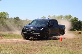 2017 Honda Ridgeline Begs The Question: Why Settle For Worse? The 2019 Ridgeline Truck Honda Canada We Sted A 2017 For Week Medium Duty Work New Ridgeline Rtle Awd Crew Cab In Little Rock Kb000632 2018 Sport Short Bed Sale Blog Post Return Of The Frontwheel At Round Serving Amazoncom 2007 Reviews Images And Specs Vehicles Best Ever Ausi Suv 4wd Marin Accord Trucks Claveys Corner