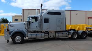 Someone Said Aussie Trucks Dont Have Big Sleepers Truckers Tractor Trailer Cab With Shower Image Cabinets And Mandra Custom Sleepers While Costly Can Ease Rentless Otr Lifestyle Semi Truck Sleepers Azunlrealtymwpcoentuploads201809sem Western Star Trucks 4900 Big Come Back To The Trucking Industry New Freightliner Cascadia Is Most Advanced Semitruck Ever Truckfax Mtimeontario Back Then A Round Up Live Work Haul Lots Of Stuff Lifeedited Extreme Marmon With Massive Sleeper Berth That One Big