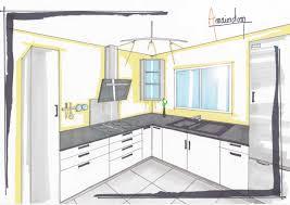 concevoir une cuisine concevoir sa cuisine photo et impressionnant concevoir sa salle de