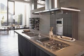 hotte de cuisine en angle hotte cuisine angle 100 images hotte aspirante ilot ikea