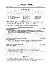 Intern Resume Example College Student Internship Resumes Sample For Seeking Summer