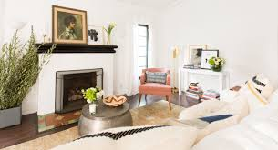 100 Stylish Bungalow Designs House Tour Hutch CEOs California Apartment Therapy