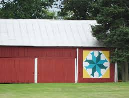 Barn Quilts, Shawano County, Wisconsin | Barn Quilt Capital Of The ... Panes Of Art Barn Quilts Hand Painted Windows Window And The American Quilt Trail July 2010 Snapshots A Kansas Farm North Centralnorthwestern First Ogle County Pinterest 312 Best Quilts Images On Quilt Designs Things To Do Black Hawk Tour Cedar Falls Red In Winter Stock Photo Image 48561026 Lincoln Project Pattern Editorial Stock Photo Indian 648493 Gretzingerchickenlove Columbia Barn Sauk Visit Like Our Facebook
