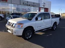 Used Cars, Trucks, SUVs For Sale Prince Albert | Evergreen Nissan