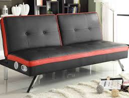 Kebo Futon Sofa Bed Youtube by 37 Best Sofa Bed Ottawa Images On Pinterest Sofa Bed Mattress
