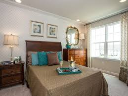 Bed Bath Beyond Annapolis by Clarkson Floor Plan In Willow Grove Mill Calatlantic Homes