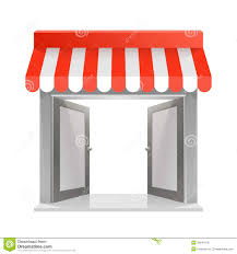 Store Striped Awning Stock Vector - Image: 49541676 Covington Fabrics Easy Awning Stripe 30 Red Interideratingcom Detailed Illustration Of Set Striped Awnings Royalty Free Blue Inoutdoor Rug Dash Albert Above All Black White Striped Awning Would Love A Front Entrance That Gallery Of Residential Asheville Nc Air Vent Exteriors On Shop Appleby Nuthall Purveyors And Shopstore Window Vector Icon Sunbrella 46inch And Marine Fabric Outdoor Sun Screen Shades Security Shutters San Diego Closeup Bluewhite Above Blue Door In
