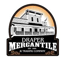Greenbrier Farms Pumpkin Patch Chesapeake Va by Draper Mercantile And Trading Co Virginia Is For Lovers
