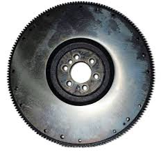 Chevrolet Flywheels - For The Hundreds Of Possible Cl - Hemmings ...