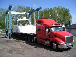 Ripoff Report | David R. Derderian Dba DRD Motorsports Complaint ... Averitt Trucking Best Truck 2018 Nieuwe Volvo Mammoet Road Cargo Office Photo Glassdoor Bowerman Truckers Review Jobs Pay Home Time Equipment Express Drivers Dations To St Jude Topped 500k In 2016 1185 Freightliner Dr Nashville Tn 37210 Ypcom Oh Yeah Gonna Be Here For A While Page 1 Ckingtruth Forum Vss Carriers Averitt Express Truck Yenimescaleco Prime Transport My First Year Salary With The Company Traing And Noncompete Truck Trailer Freight Logistic Diesel Mack
