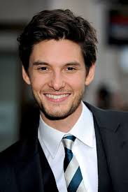 34 Best Ben Barnes Images On Pinterest | Ben Barnes, Dorian Gray ... Vampire Academy Dream Cast Ben Barnes As Dimitri Is A Madrid Man Photo 1239781 Anna Popplewell Movie Meet Rose Lissa Alice Marvels Will Return To Westworld In Season 2 Todays News Last Sacrifice Trailer Youtube Wallpaper Desktop H978163 Men Hd For Bafta 2009 Ptoshoot Session 017 Ben26jpg Dorian Gray Of Course The Movie Terrible When Compared Actor Tv Guide 139 Best Caspian Images On Pinterest Barnes Charity And City Bigga Than 1234331 Pictures Ben Shovarka