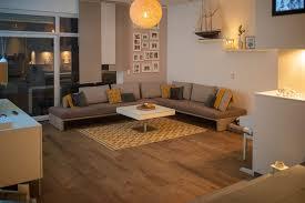 ein wohnzimmer ein wochenende die große renovierungsaktion