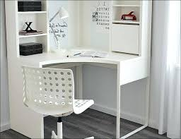 Small White Corner Computer Desk by Small White Computer Desk Small White Corner Computer Desk Tag See