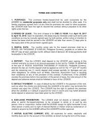 COL_Terms And Conditions | Lease | Renting Penske Truck Leasing To Open Alabaster Facility Birmingham Moving Ryder Crystal Lewis Rental Account Manager System Inc Linkedin Image Of Langley Trucks Rent Fountain Co Enters The Sharing Economy With Coop By Firstever Seamless Ingrated Transportation Management Echo Report Record Thirdquarter Revenue Transport Topics U Haul Review Video How To 14 Box Van Ford Pod Cadian Cities Highest Hate Crime Rates
