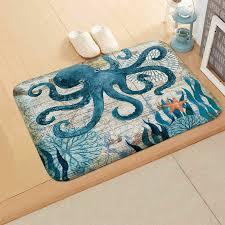 günstige teppiche mandala geometrische hübsche meerjungfrau algen boden teppiche flur 40 60 schwamm schlafzimmer büro möbel dekorationen matten
