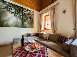 chalet bergblick ferienhäuser für 8 gäste in deutschland