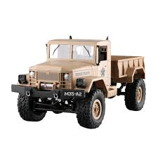 RC Military Truck With WIFI Camera 4WD 1/16 Army Crawler Offroad Car ... Helifar Hb Nb2805 1 16 Military Rc Truck 4499 Free Shipping 1991 Bmy M925a2 Military Truck For Sale 524280 News Iveco Defence Vehicles Truck Military Army Car Side View Stock Photo 137986168 Alamy Ural4320 Dblecrosscountry With A Wheel Scandal Erupts As Police Discover 200 Vehicles Up For Sale Hg P801 P802 112 24g 8x8 M983 739mm Rc Car Us Army 1968 Am General M35a2 Item I1557 Sold Se Rba Axle Commercial Vehicle Components Rba Vehicle Ltd Jual Mobil Remote Wpl B1 24ghz 4wd Skala 116 Auxiliary Power Reduces Fuel Csumption Plus Other Benefits German Image I1448800 At Featurepics