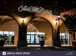 Saks Fifth Avenue Online Outlet - Blendtec Coupon Codes 65 Off Bovscom Coupons Promo Codes November 2019 Saks Fifth Avenue 40 Off Coupon Bhoo 50 Saks Website Cheap Adidas Shoes Online India Go For The Glamour Fall Editorial Sakscom Freedrkingwater Com Coupon Code Hana Japanese Restaurant 5th Black Friday Sale Deals Blacker Pin On Bjs Fbit Lyft Promo Codes Canada Holiday Station Coffee Best Halloween Candy Coupons Charlotte Russe 25