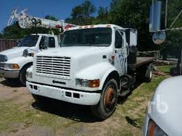 Extraordinary Used Trucks For Sale In Sc Has Maxresdefault On Cars ...
