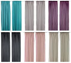Ikea Sanela Curtains Dark Turquoise by Ikea Janette Curtains Gray Decorate The House With Beautiful