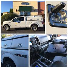 Top This Premier Accessory Outfitters - 26 Photos & 14 Reviews ... Accessory Outfitters Home Of The Installation Specialists Phoenix Arizona Bus Trailer Truck Service And Parts Auto Jeep Accsories In Scottsdale Az Tires Plus Youtube Wheels And More Xtreme Built Ford Raptor At Sema 2014 Off Road 48 Best Commercial Van Shelving Ladder Racks Photo Gallery Extreme Photos Andr Perrard On Twitter This Is My Home For Next Week A