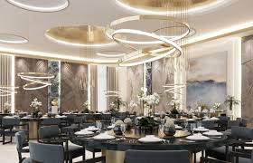 100 Luxury Modern Interior Design Palace Guest House Comelite Architecture Structure