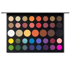 James Charles Palette Coupon Codes - Photobox Discount Voucher Pretty Little Thing Discount Code January 2019 Business Coupon Maker Crowne Plaza Promo Code Best Practices For Using Influencer Promo Codes Ppmkg Off Jack Wills And Vouchers September Camping Gear Surplus Exante Discount November 2018 Nateryinfo Page 244 Gymshark Codes Tested Verified Door Hdware Com Aliexpress 10 Pretty Little Thing Discount Code Boost For Iphone Xr Famous Footwear 15 Optactical Cox Packages Existing Customers Origin Games Orlando Prime Outlets Book