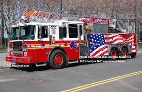 FDNYtrucks.com (The Largest FDNY Apparatus Site On The Web!) Show Posts Crash_override Bangshiftcom This 1933 Mack Bg Firetruck Is In Amazing Shape To Vintage Fire Truck Could Be Yours Courtesy Of Bring A Curbside Classic The Almost Immortal Ford Cseries B68 Firetruck Trucks For Sale Bigmatruckscom Fire Rescue Trucks For Sale Trucks 1967 Mack Firetruck Sale Bessemer Alabama United States Motors For 34 Cool Hd Wallpaper Listtoday Used Command Apparatus Buy Sell